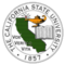 California%20state%20university small square