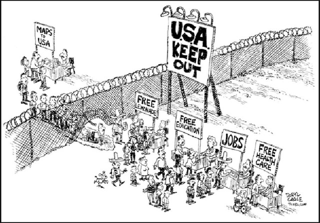 quota system immigration - photo #2
