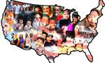 Immigration  landscape