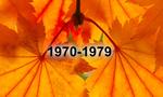 Pizap.com13044423387651  landscape