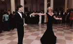 John travolta and princess diana 12  landscape