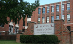 Mo benton high school 9632  landscape