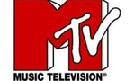Mtv logo  landscape