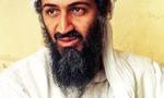 Osama bin laden32805n  landscape