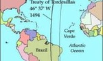 Treaty  landscape