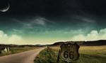 Wp route 66 1600x1200  landscape
