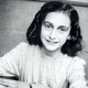 Anne frank real
