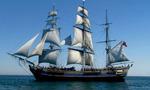 Ship 1  landscape