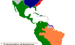 452px colonization of the americas 1750  landscape