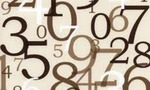 Matematicas%20historia  landscape