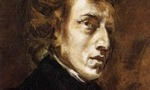 Chopin%20 %202  landscape