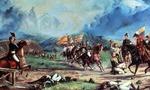 Batalla de boyaca  landscape