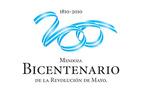 Logo%20bicentenario%20grande  landscape