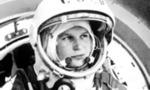 Tereshkova l2  landscape