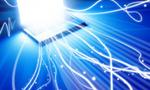 Internet speed  landscape