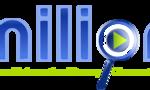 Logo milion  landscape
