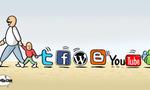 Dia internet2  landscape