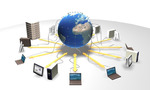 Ciencia 01 internet 10000  landscape