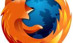 Simbolo navegador mozilla firefox  landscape