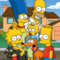 The%20simpsons