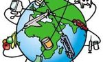Economy image001globalisierung de  landscape