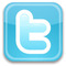 Twitter_logo_small_square