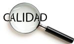 Calidad%201  landscape