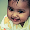 Riya-naroor-indian-baby-photoshoot-pics_small_square
