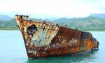 Boat%20corrosion  landscape