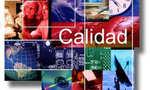 Calidad1  landscape