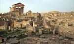 Roman%20ruins  landscape