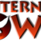 Internetowllogo small square