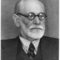 Sigmund freud loc small square
