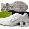 Nike%20shox