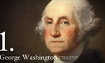 Georgewashington_tiny_landscape