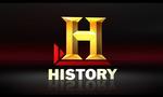 History id  landscape