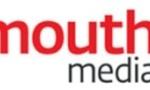 Bigmouthmedia logo  landscape