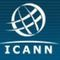 Icann small square