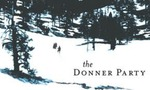 Donner tiny landscape