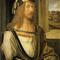 Durer 1497