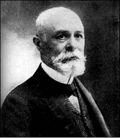 Henri Becquerel Discovered The Radioactivity Timeline