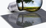Solar%20energy_tiny_landscape
