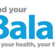 Find your balance logo 01