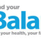 Find_your_balance_logo-01_small_square