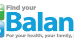 Find_your_balance_logo-01_tiny_landscape