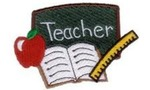Teacher_tiny_landscape