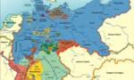 600px german reich1  landscape