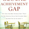 08_global_achievement_gap_small_square