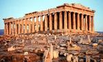 Athens2  landscape