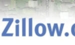 Zillow logo tiny landscape